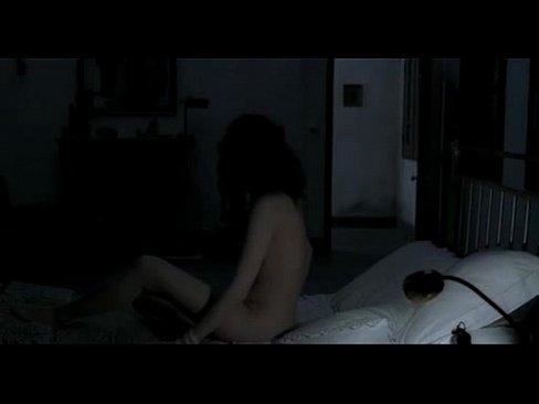 cover video Anatomia Del In fierno 2004
