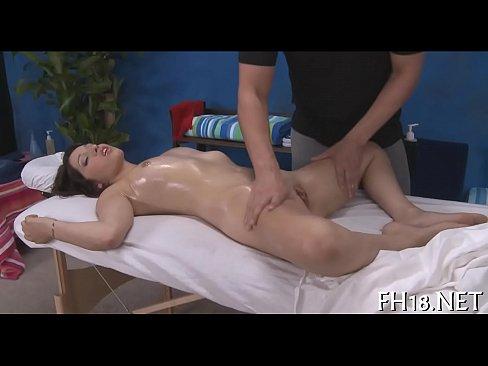 thai massasje tromsø xvideos.xom