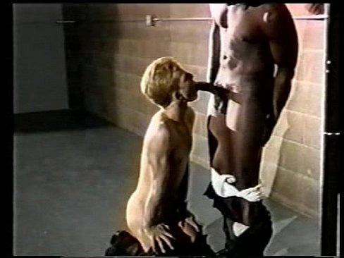 interracial kris Gay xxx