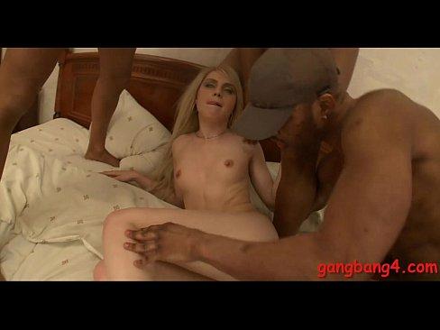 Old man old woman hard sex