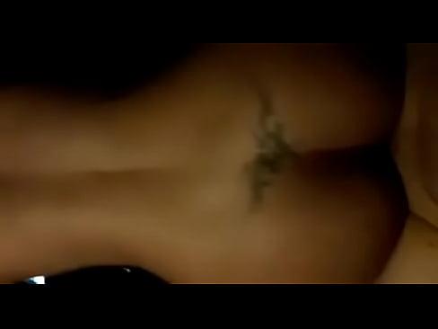 Conheçam a mulher sirene – Escandalosa dando o cuzinhoXXX Sex Videos 3gp