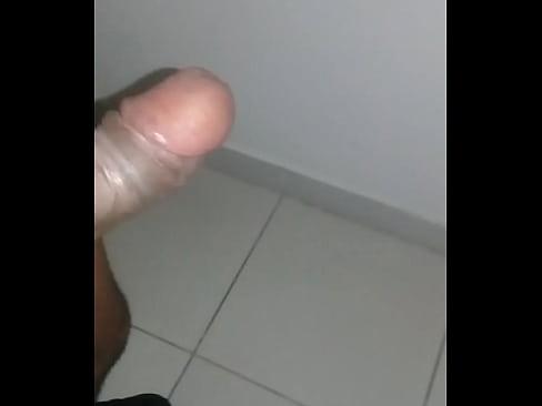 Meu cacete's Thumb