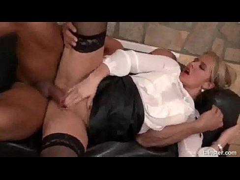 sexo bom