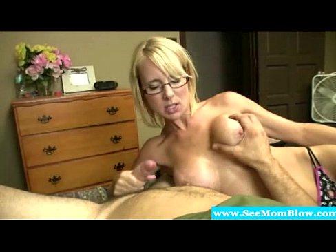 Nude women nice butt