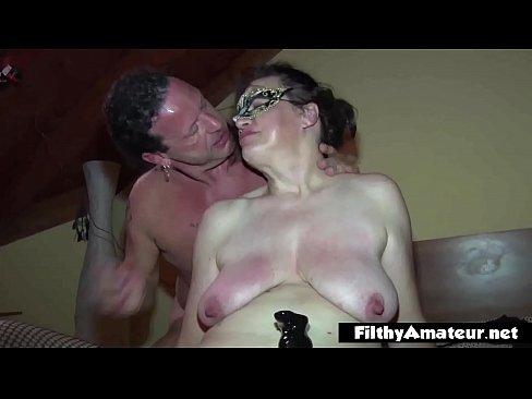 Erotic dance streaming