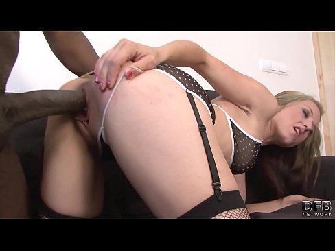 Authoritative black bra chubby nepali sex delightful