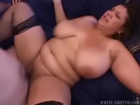 Erotic mature nude