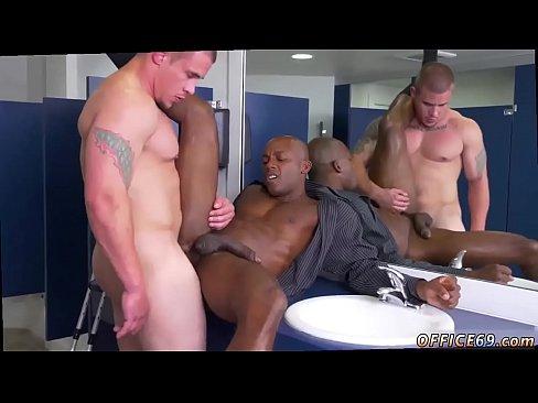 Asiatiske porno-videoer
