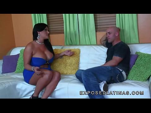 exposedlatinas.com busty latina baby-sitter wants a job angelina castro