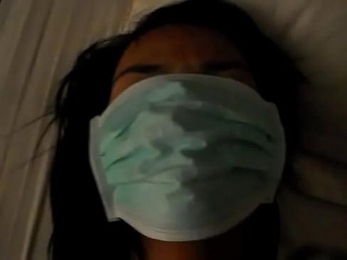 XXX 2019 homemade myanmar couple video