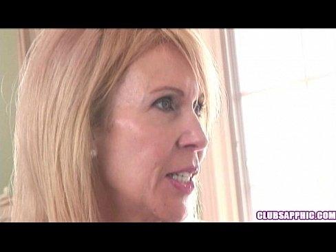 Erica lauren webcam