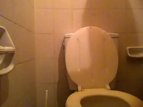 xnxx baño camara ocualta 2 indian XXX Videos