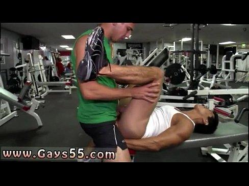 Guy gay male movies hindi outdoor Joey s at it