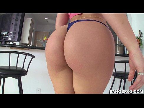 Dani Daniels has a great White AssXXX Sex Videos 3gp