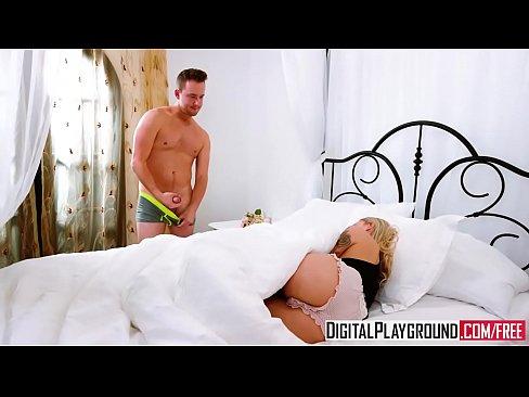 Новейшее запретное порно
