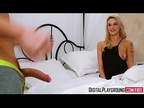 Download vidio sex  XXX Porn video Forbidden Fruit