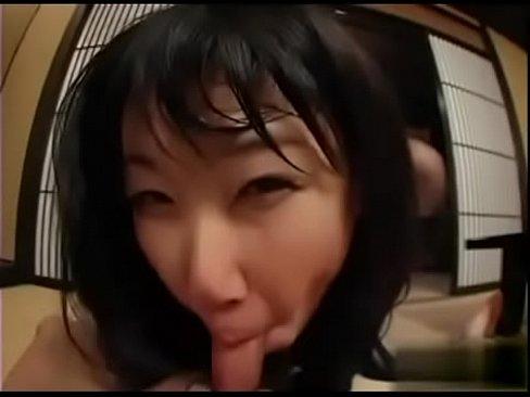 Nasty porno art