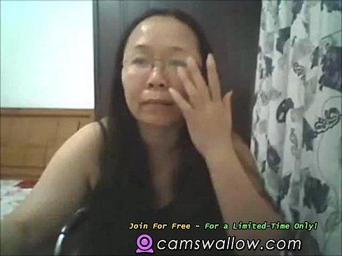 Mature moms anal sex