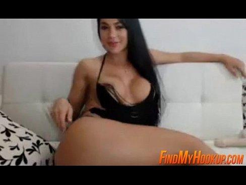 Порно лора феррари