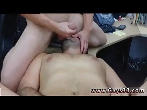 Amateur sex free sample
