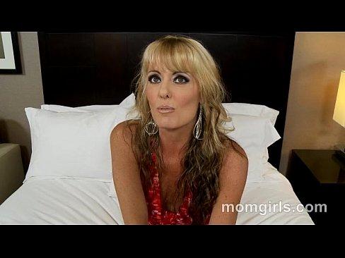 Anal porn kinky — 1
