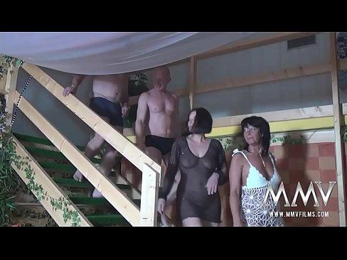 Revlon make up for mature women