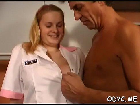 Sex gemini woman porno