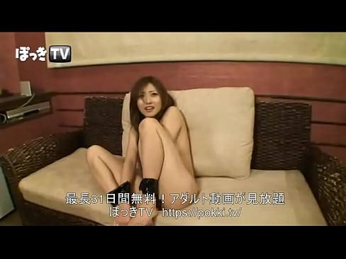 latex sex video pigerne fra halmtorvet