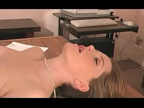 Filme Porno Noi Cu Angajate Ce Se Fut Cu Sefi