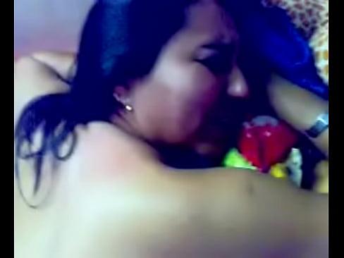 Maestras videos porno whaspta Maestra Se Coje Alumno Mty Puta Monterrey Maestra Amateurs Network Amateur Video Porn Video Xxx Amateur Porn Amateur Free