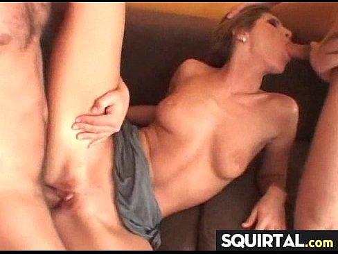 real female ejaculation 13