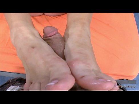 Fat penis Sex