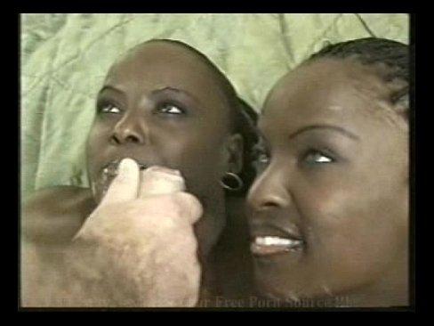 free ebony threesomes xxx ebony solo