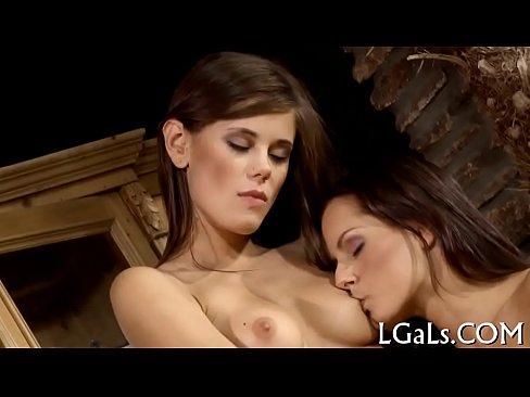 Voyeur lesbianas fuckin masturbated
