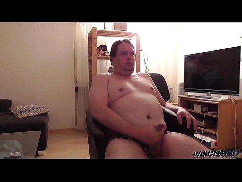 Служанка провинилась порно