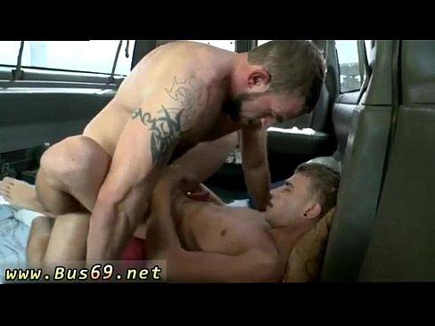 Hairy bait bus