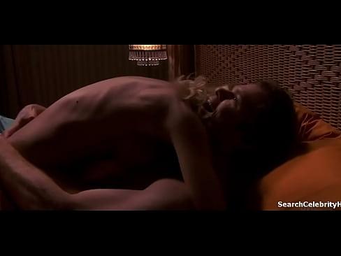 Julie Benz in Dexter 2006-2013XXX Sex Videos 3gp