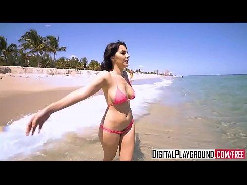 Megan Boone Nackt Hot