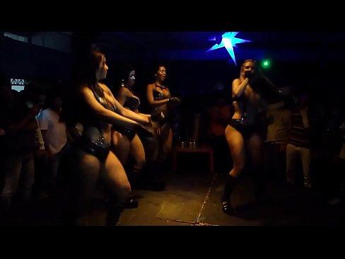Jaula das GostozudasXXX Sex Videos 3gp