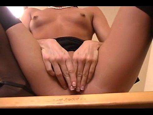 Clitoris stimulation tips