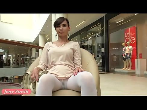 Red tube amateur naked girl videos
