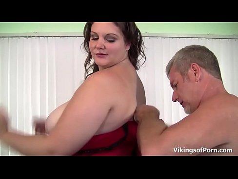 Torrent swinger creampie wife swap