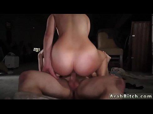 Arab cunt girl slut facial and cam masturbating Aamir's Supply