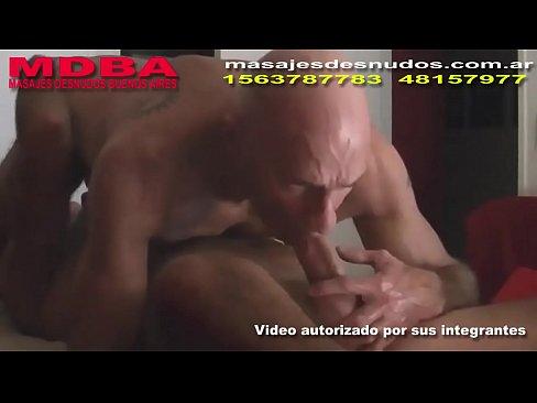 Consider, what sex penis massage