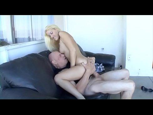 Cum inside milf pussy
