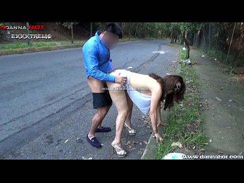 prostitutas haciendo sexo comprar prostitutas