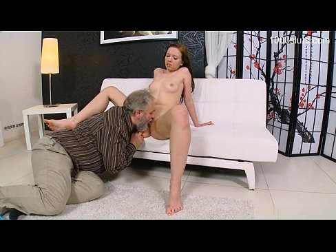 Deepest throat swallow pornstar