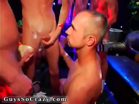 Free gay humiliation videos