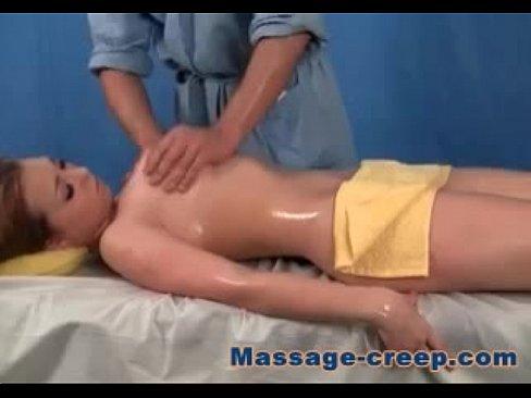 sext massage zoosk login