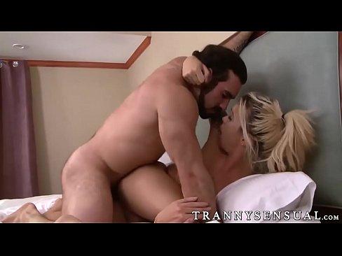 Video sex app